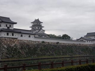 ブログ写真 松山城.jpg